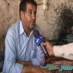 تولید زیلو فرش قلمکار در برخوار اصفهان