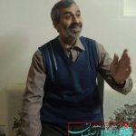 برنامه های ستاد بزرگداشت بیست و هشتمین سالگرد پیروزی انقلاب اسلامی در بخش حبیب آباد