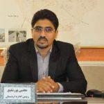 مجتبی پورشفیع/جاده اصفهان اردستان تنها محور دوطرفه استان که هنوز دو بانده نشده است