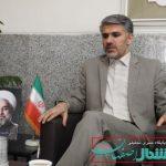اختلاف ۱۰ ماهه اعضای شورای اسلامی شهر دولت آباد به پایان می رسد