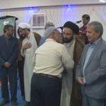 بیش از ۸۰ میلیارد ریال زکات در استان اصفهان جمع آوری شده است