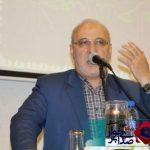 هزینه زندگی اتباع بیگانه بر دوش مردم شهر دولت آباد