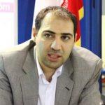 طباطبایی مزدآبادی/امکان دستیابی به نرخ رشد ۸ درصدی با ظرفیت های اقتصادی تمام جغرافیای ایران