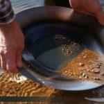افزایش ۲۲ درصدی تولید طلای موته