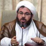 ۲۱۰ گفتمان دینی در مدارس اصفهان برگزار می شود